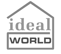 idealworld-logo